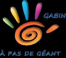 GAB_SC