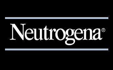 Neutro_SC