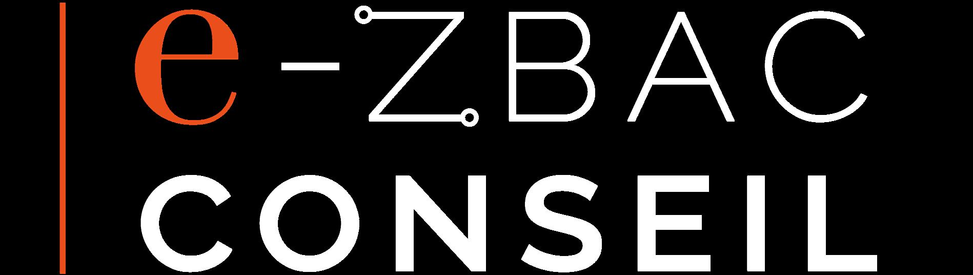 e-ZBAC CONSEIL