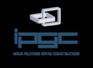 ipgc_sc