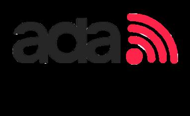 ADA21_SC