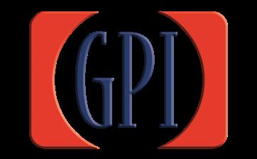 GPI_SCSF