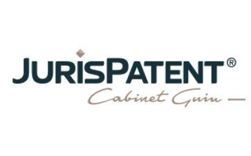 Jurispatent_SC